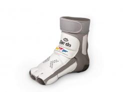 New E-Foot Protector